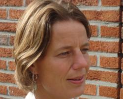 Blog van Marije Bedaux