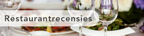restaurantrecensies