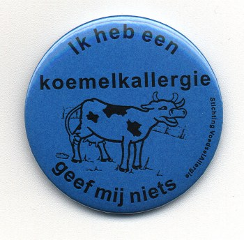 button-koemelkallergie